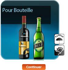 etiquette-pour-bouteille